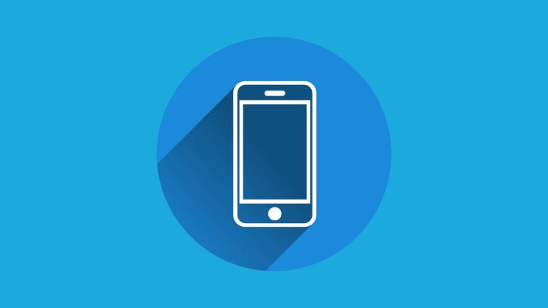 Android: Launcher terbaik, keren, ringan dan tanpa iklan