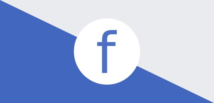Facebook: Cara Hapus Semua Pertemanan Sekaligus