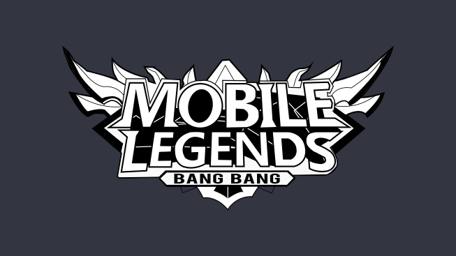 Mobile Legend : Cara Mengaktifkan High Frame Rate [no root]