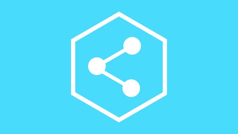 Cara Kirim APK + Data  ML (Mobile Legends) dengan SHAREit